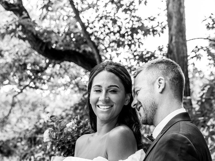 Tmx  76604 51 981446 162438042267221 Fishers, Indiana wedding planner
