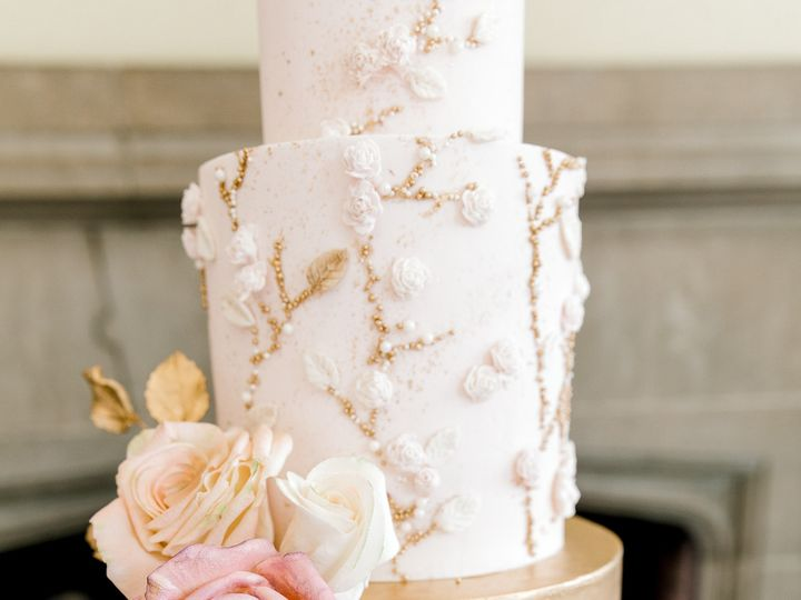 Tmx  76623 51 981446 162438042219967 Fishers, Indiana wedding planner