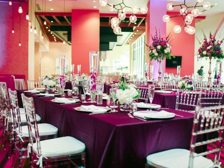 Tmx 014anna Alex Receptiondecor 51 981446 1557170377 Fishers, Indiana wedding planner