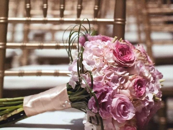 Tmx 1503692556141 Image4 Fishers, Indiana wedding planner