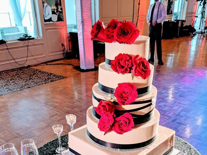 Tmx 1527021280 B022390cf0dd58b9 1527021279 F6ecad15c0085010 1527021277138 2 33094456 167237553 Fishers, Indiana wedding planner