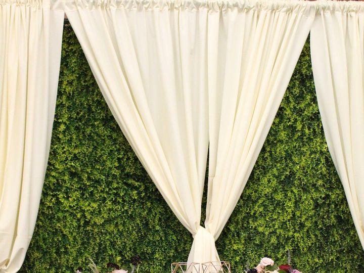 Tmx 1533746164 973513d4df16eae6 1533746161 8bb8b43eb5c05425 1533746156237 1 IMG 4756 Fishers, Indiana wedding planner