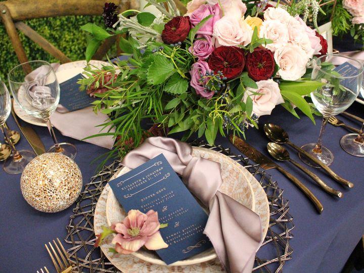 Tmx 1533746165 F5198a64351e0a02 1533746161 C0d94c208b578d23 1533746156240 2 IMG 4748 Fishers, Indiana wedding planner