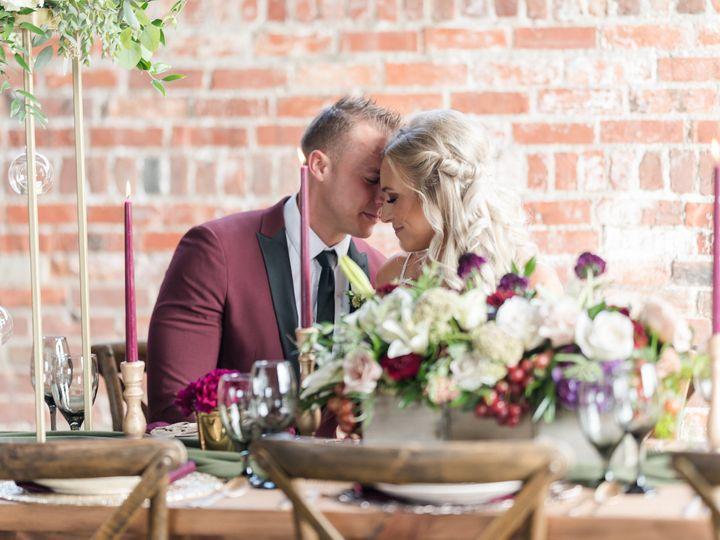 Tmx 1537968054 3f5fedefa6f222bd B G Table Fishers, Indiana wedding planner