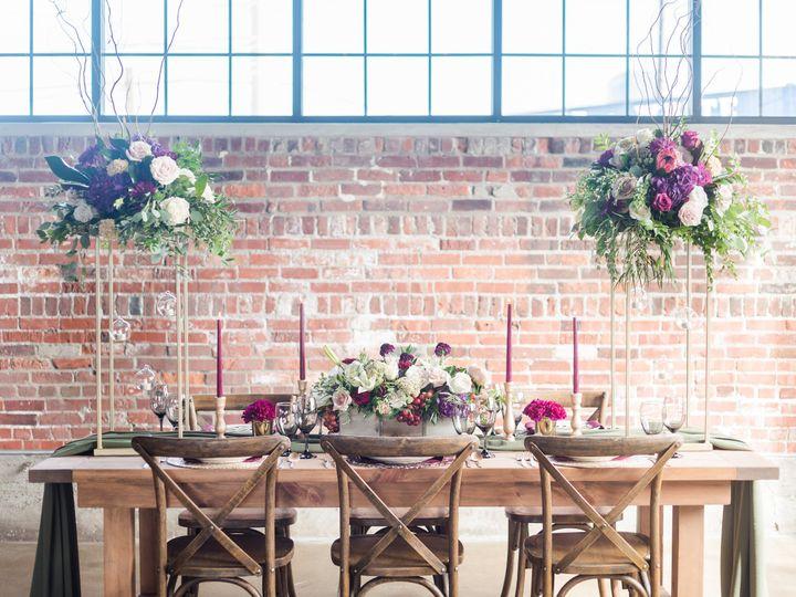 Tmx 1537968275 5b3da50a7157cef1 1537968272 3fae93592d0ccadf 1537968268028 2 AClassicPartyRenta Fishers, Indiana wedding planner