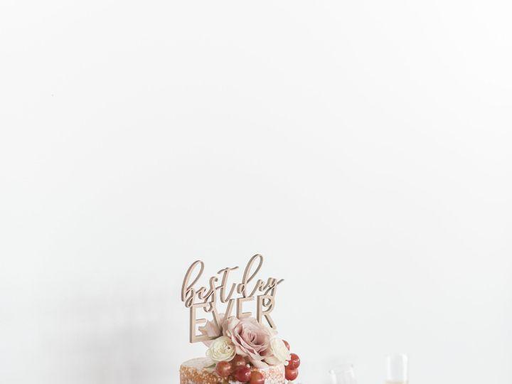 Tmx 1537968275 B1dac8d373e7e3bb 1537968272 2c031a3a6be60b31 1537968268029 3 Cake Clsoe UP Fishers, Indiana wedding planner