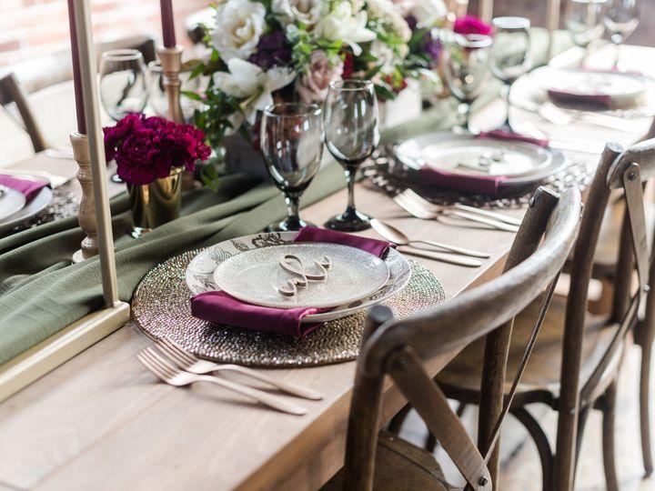 Tmx 1537968275 Ed3850b7ae9bb75b 1537968271 9f849ba3f816320b 1537968268026 1 AClassicPartyRenta Fishers, Indiana wedding planner