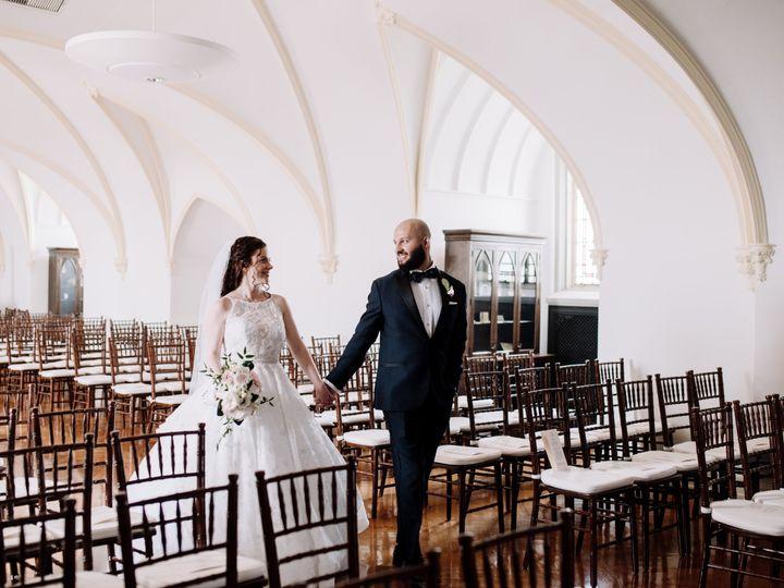 Tmx Ceremony 51 981446 Fishers, Indiana wedding planner