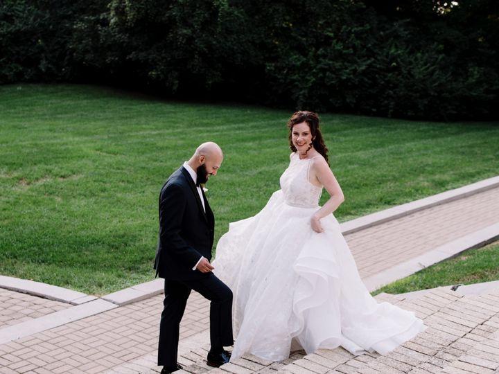 Tmx Img 1507 51 981446 Fishers, Indiana wedding planner