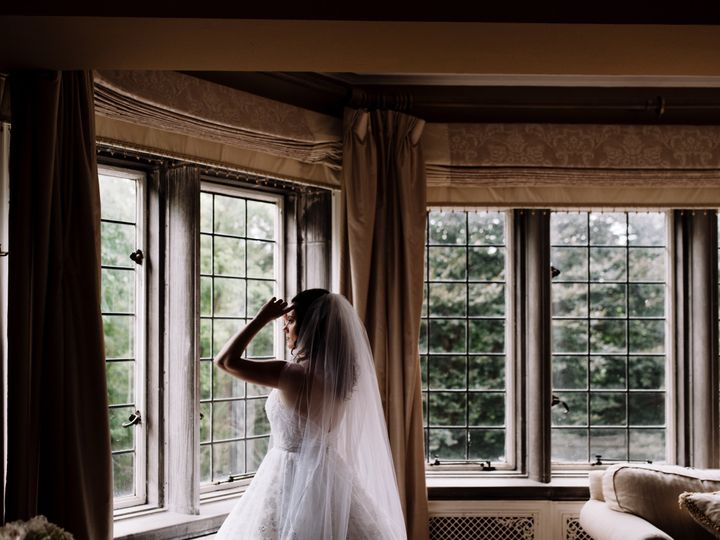 Tmx Img 1508 51 981446 Fishers, Indiana wedding planner