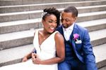 Events by D. Nicole image