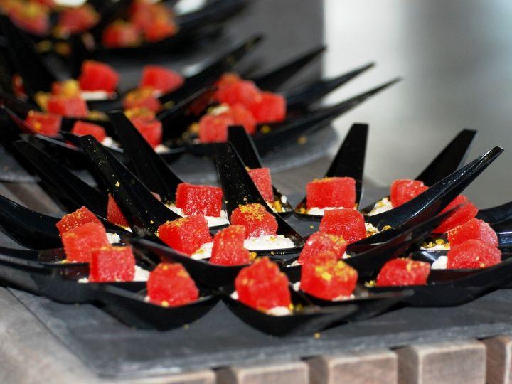 Tmx Bb Ncfc6 51 1002446 1562167851 Raleigh wedding catering