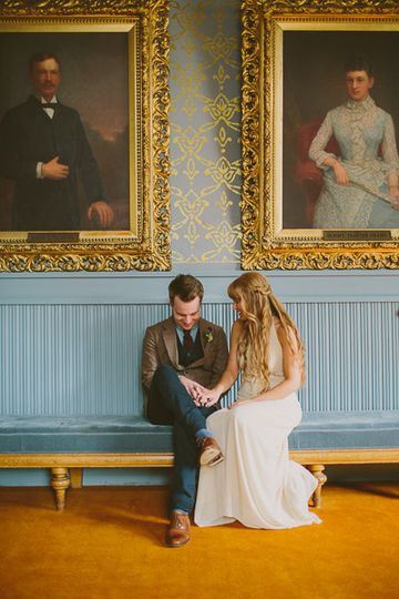 shaunaeteskephotography wisconsin wedding photogra