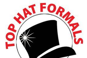 Top Hat Formals
