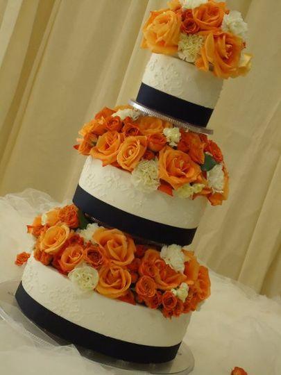 Cakes By K. Renee