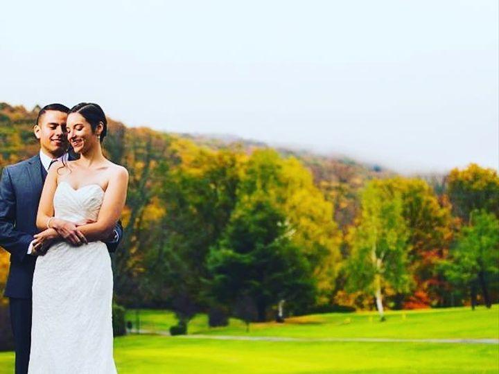 Tmx 1447208679059 Img6520 Hopewell Junction, New York wedding beauty
