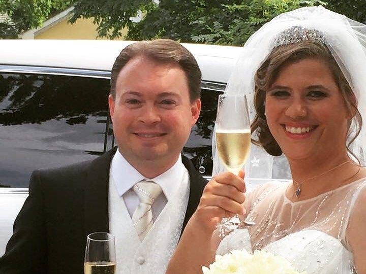 Tmx 1447208693556 Img6528 Hopewell Junction, New York wedding beauty