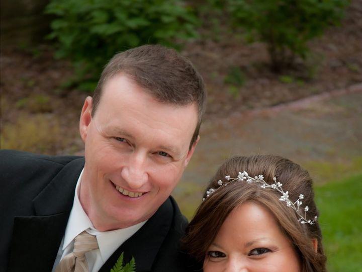 Tmx 1447208735451 Img6435 Hopewell Junction, New York wedding beauty