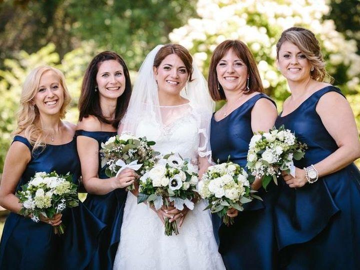Tmx 1447208764494 Img4627 Hopewell Junction, New York wedding beauty
