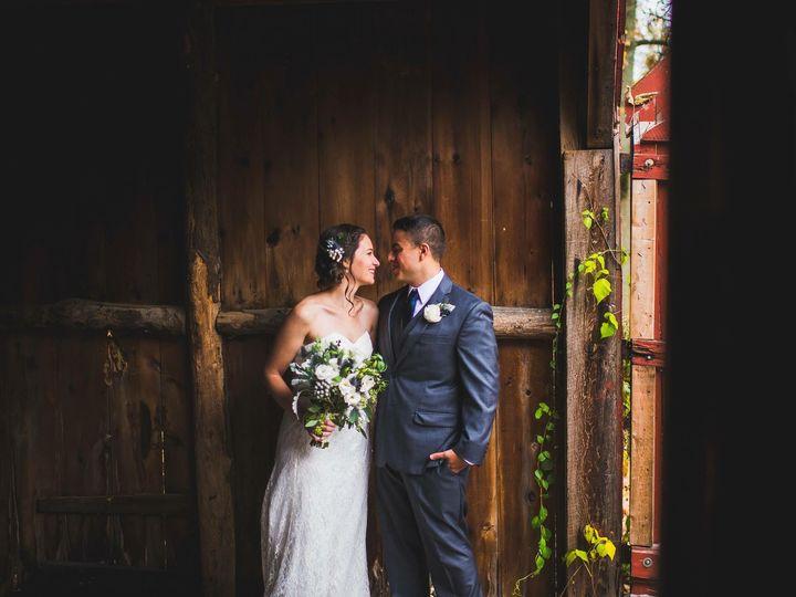 Tmx 1452200695326 Melissa Serraro 2 Hopewell Junction, New York wedding beauty
