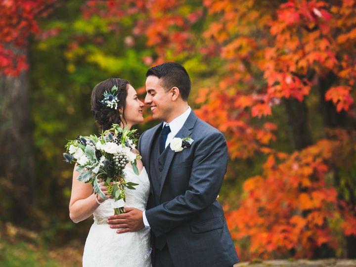 Tmx 1452200704230 Melissa Serraro 3 Hopewell Junction, New York wedding beauty