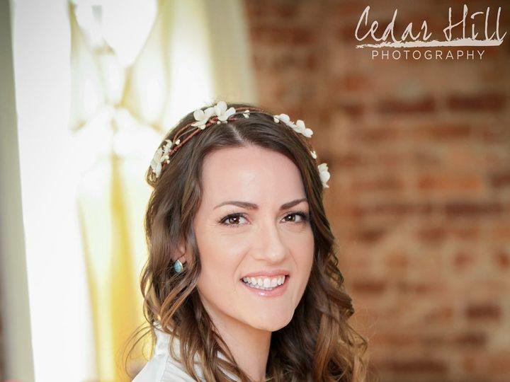 Tmx 1462217970777 Image Hopewell Junction, New York wedding beauty