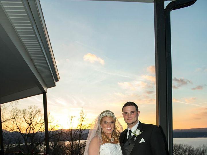 Tmx 1462672616033 Image Hopewell Junction, New York wedding beauty