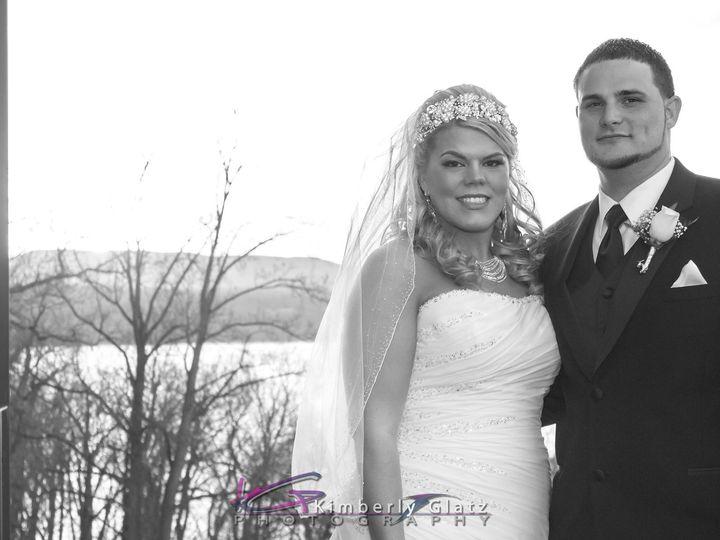 Tmx 1462672616102 Image Hopewell Junction, New York wedding beauty