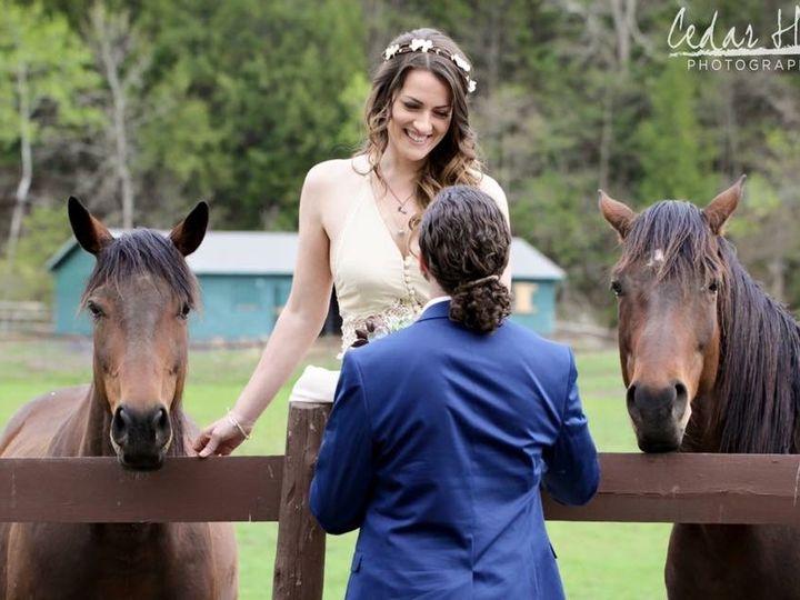Tmx 1462672709420 Image Hopewell Junction, New York wedding beauty