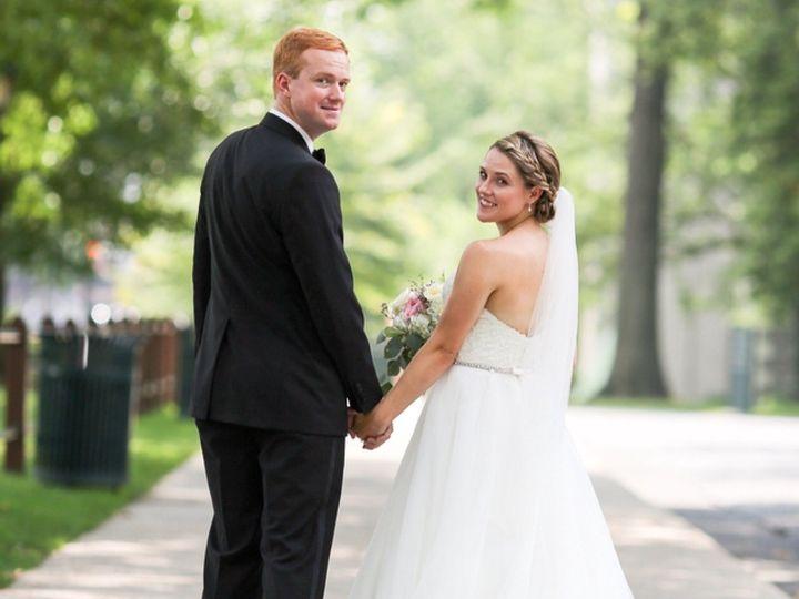 Tmx 1473346521800 Image Hopewell Junction, New York wedding beauty