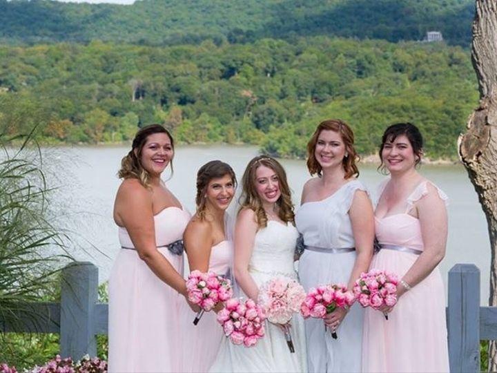 Tmx 1474917708188 Img0931 Hopewell Junction, New York wedding beauty
