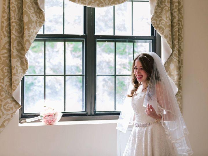 Tmx 1474917715960 Img0934 Hopewell Junction, New York wedding beauty
