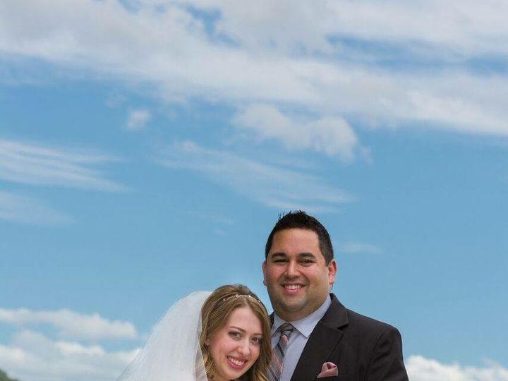 Tmx 1474917728041 Img0936 Hopewell Junction, New York wedding beauty