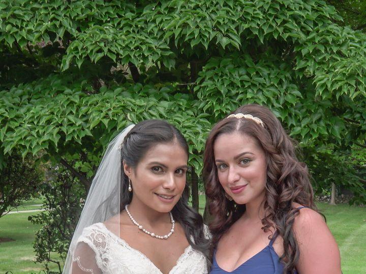 Tmx 1475597417787 Image1 Hopewell Junction, New York wedding beauty
