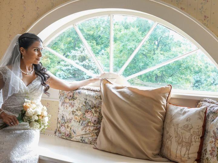 Tmx 1475597423434 Img1127 Hopewell Junction, New York wedding beauty