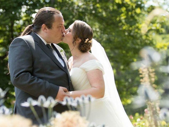 Tmx 1475597637093 Image1 2 Hopewell Junction, New York wedding beauty