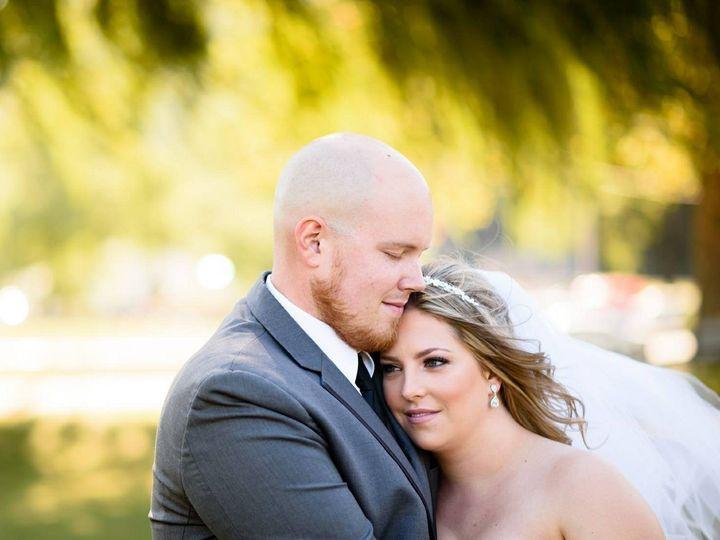 Tmx 1475597652611 Image2 Hopewell Junction, New York wedding beauty