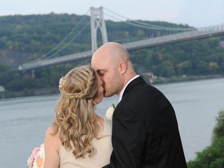 Tmx 1477489138563 Image1 Hopewell Junction, New York wedding beauty