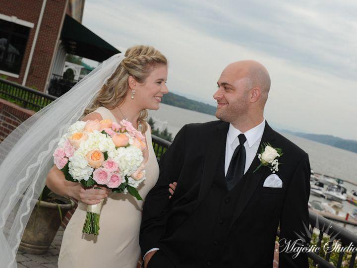 Tmx 1477489142575 Image2 Hopewell Junction, New York wedding beauty