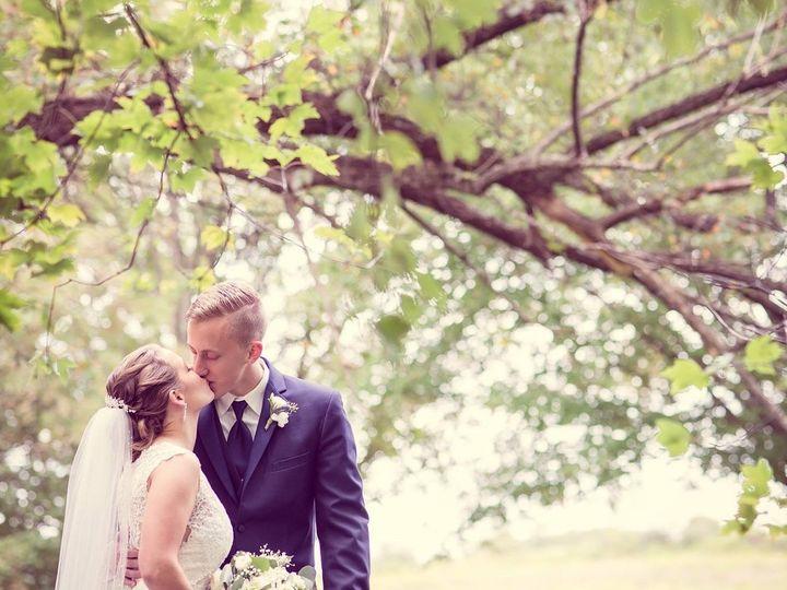 Tmx 1477489160190 Image3 Hopewell Junction, New York wedding beauty