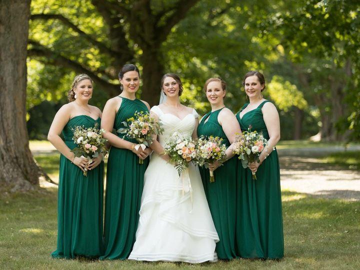 Tmx 1477490461333 Image6 Hopewell Junction, New York wedding beauty