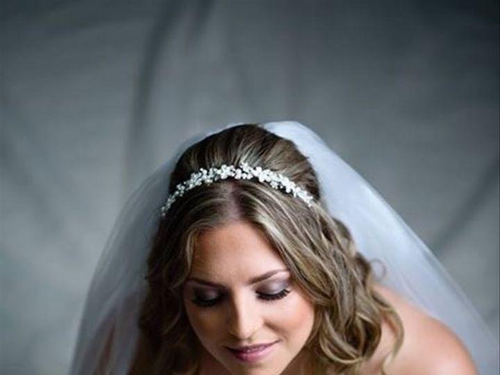 Tmx 1478880642918 Img1639 Hopewell Junction, New York wedding beauty