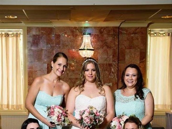 Tmx 1478881206938 Img1640 Hopewell Junction, New York wedding beauty