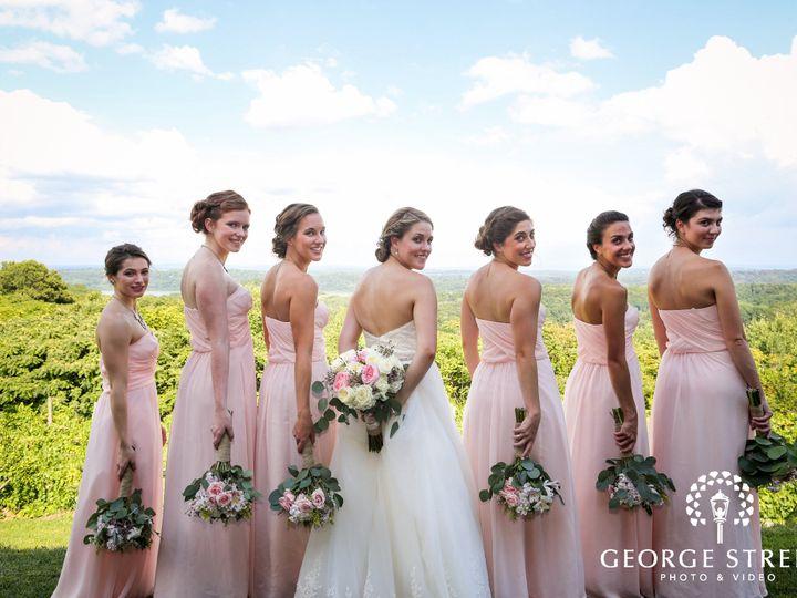 Tmx 1478881219737 Image4 Hopewell Junction, New York wedding beauty