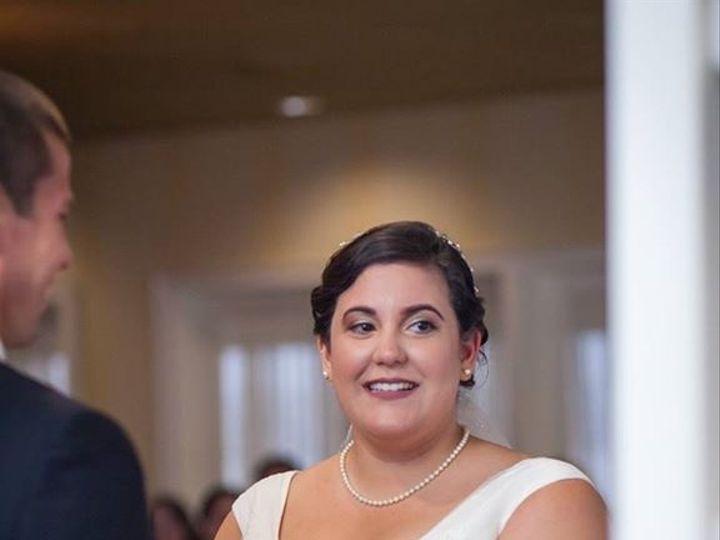 Tmx 1478881242987 Image2 Hopewell Junction, New York wedding beauty