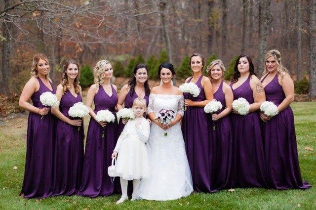 Tmx 1483121972313 Fullsizerender Jpg 2 Hopewell Junction, New York wedding beauty