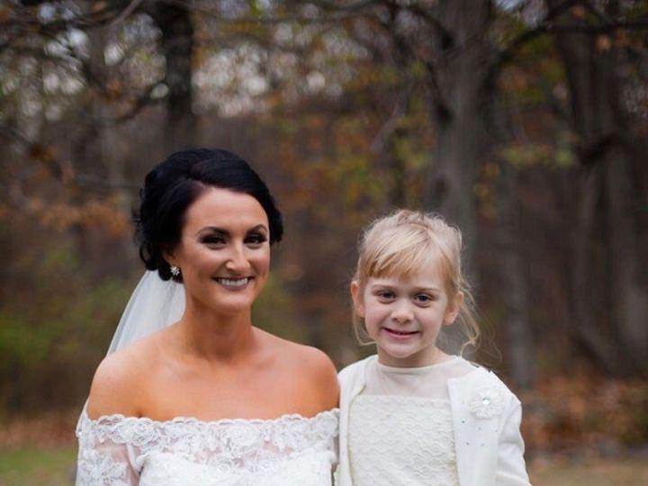 Tmx 1483121975616 Fullsizerender Jpg 3 Hopewell Junction, New York wedding beauty
