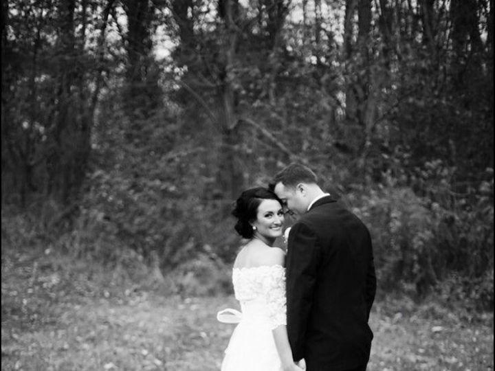Tmx 1483121981612 Fullsizerender Jpg 4 Hopewell Junction, New York wedding beauty