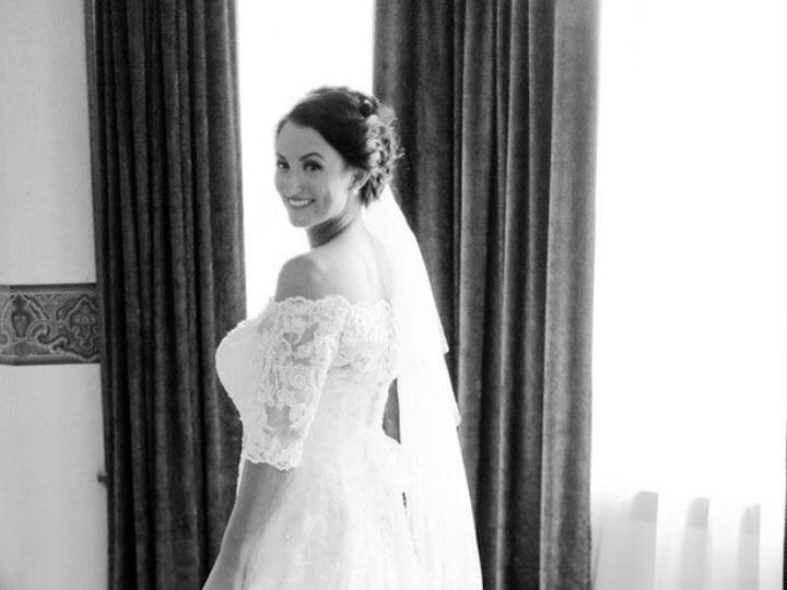 Tmx 1483121988665 Fullsizerender Jpg Hopewell Junction, New York wedding beauty