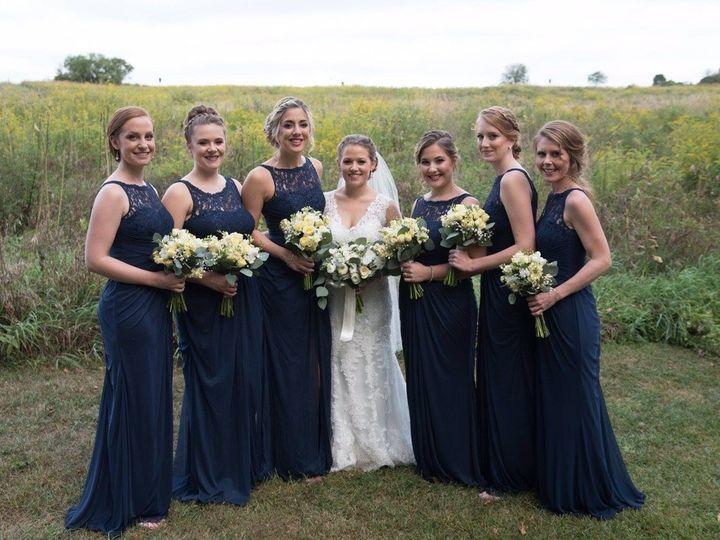 Tmx 1484773705228 Img2260 Hopewell Junction, New York wedding beauty